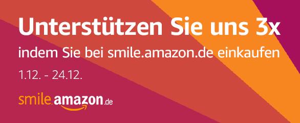 smile.amaozn.de