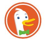 duckduckgo.com