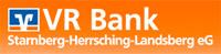 VR Bank Starnberg-Herrsching-Landsberg eG