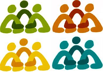 Arbeitsgemeinschaft für Behindertenfragen im Landkreis Starnberg